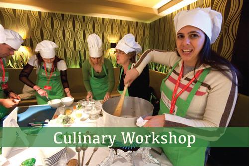 ljubljana_culinary_workshop_incentive