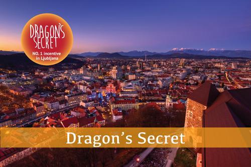 ljubljana_dragon_secret_team_building