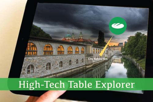 ljubljana_incentive_team_building_table