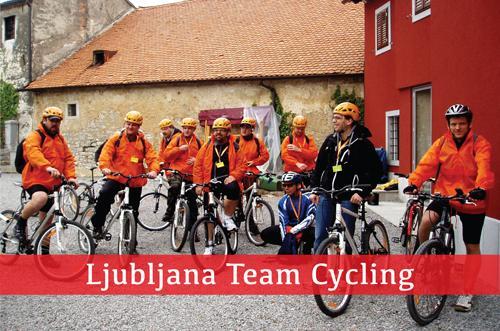 ljubljana_team_building_cycling