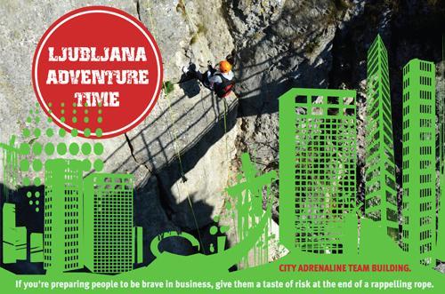 ljubljana_adventure_time