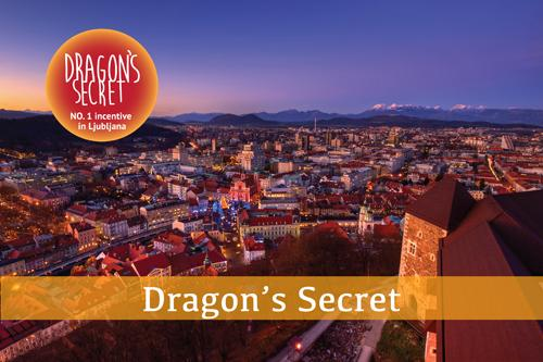 ljubljana_dragon_secret_team_building