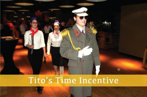 ljubljana_incentive_jugoslavia_tito