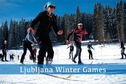ljubljana_winter_team_building
